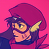 Dragonaer123's avatar