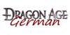 DragonAge-German's avatar