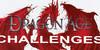 DragonAgeChallenges's avatar