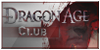 DragonAgeClub