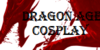 DragonAgeCosplay's avatar