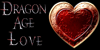 DragonAgeLove's avatar