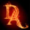DragonAgnes's avatar