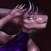 Dragonaida's avatar