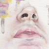 DragonairDitto's avatar
