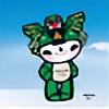DragonaireAbsolvare's avatar