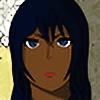 dragonairmoonrace's avatar