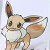 Dragonairtist's avatar