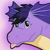 Dragonais's avatar