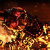 Dragonalfa122's avatar