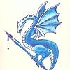 Dragonalitydrawz's avatar