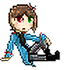 DragonAllons-y's avatar