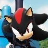 dragonandelflover200's avatar