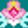 DragonAndTheFox's avatar