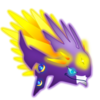 Dragonangeblanc's avatar