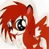 Dragonanimefox's avatar