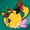 DragonAnimeTc's avatar