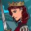 Dragonanne's avatar