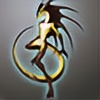 DragonAnthro5213's avatar
