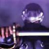 Dragonaresupercool's avatar