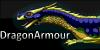 DragonArmour's avatar