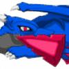 Dragonarrowpress's avatar