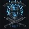 dragonart116's avatar