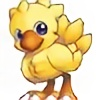 dragonart126's avatar