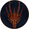DragonArt1680's avatar