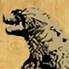 DragonArt19Below's avatar