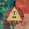 DragonArt3's avatar