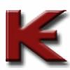 DragonART6592's avatar