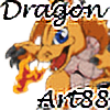 DragonArt88's avatar