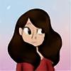 DragonArtist12's avatar