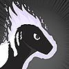 DragonArtist15's avatar