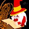 dragonartist713's avatar