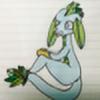 DragonArtist99087's avatar