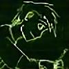 dragonartistJRR's avatar