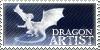 DragonArtistsUnite