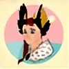 Dragonartmuro8's avatar
