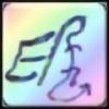 dragonarts's avatar