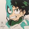 DragonArts15's avatar