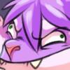 DragonAsis's avatar