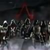 DragonAssassin13's avatar