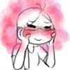 Dragonastra's avatar