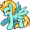 DragonAtaxia's avatar