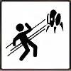 dragonattack's avatar