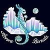 DragonAuroraBorealis's avatar