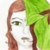 dragonawakener's avatar
