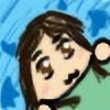 Dragonazul15's avatar